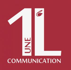 1 L communication - Patricia Roques - BGE Coop