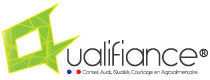 QUALIFIANCE LOGO SITE
