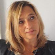 Patricia ROQUES BGE COOP CAE