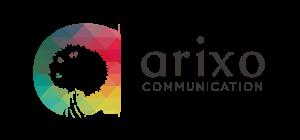 Arixo COmmunication - PAtrick Trempond