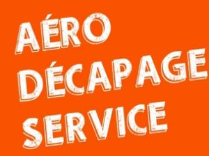 BGE coop aero decapage service