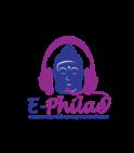 logo e-philae