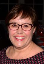 NeoConcept Secrétariat - Sylvie Girard
