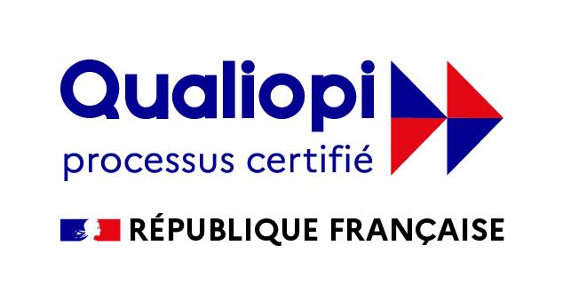 BGE Coop certifié Qualiopi